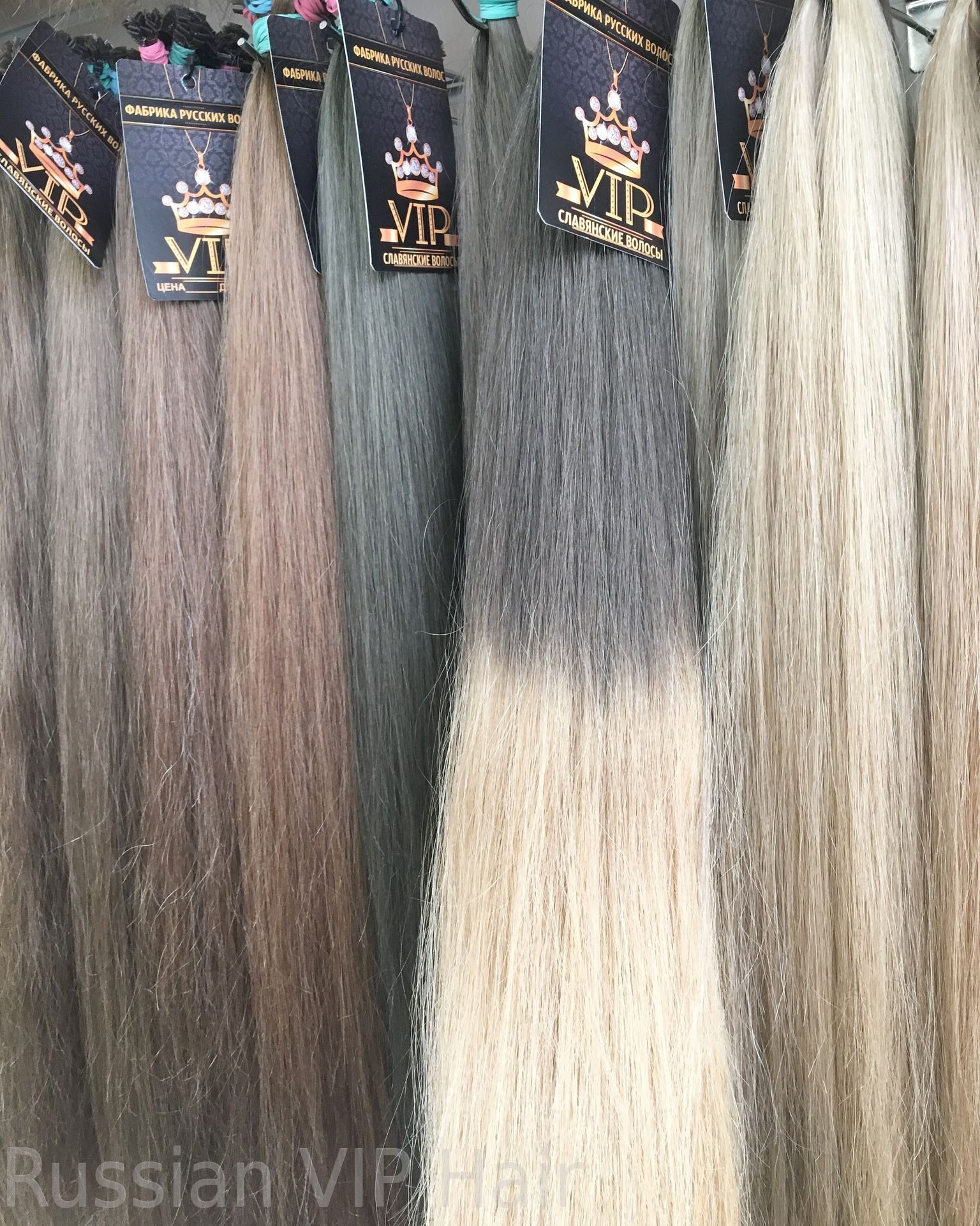 Минск пряди для наращивания волос